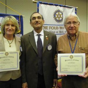 RotariansoftheMonth