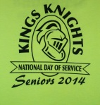 King Knights