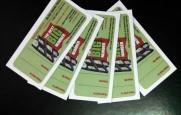 tickets-rotary-e1531239039686.jpg